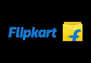 2.-Flipkart.png