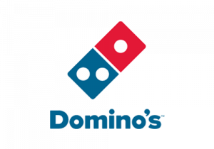 3.-Dominos.png