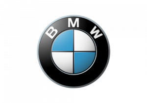 5.-BMW.png