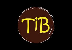 6.-TIB.png