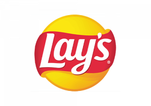 7.-Lays.png