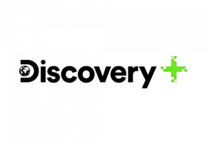 8.-Discovery.png